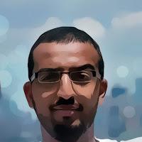 Kareem yahya's avatar