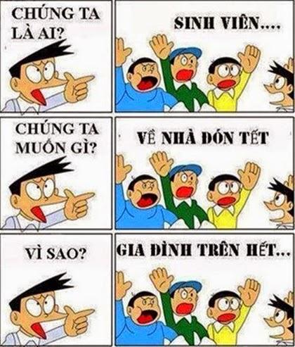 anh-che-hao-huc-tet-kienthuc-1-3558-8297