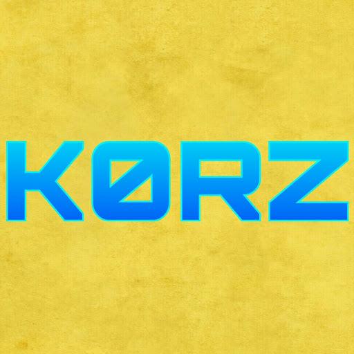 KORZ channel Коржов picture