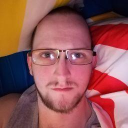 Dylan Seddon review