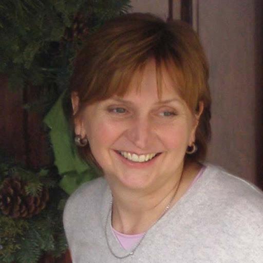 Susan Locke