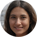 Fleur Gregory