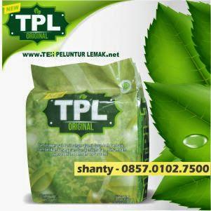 DP TPL 02