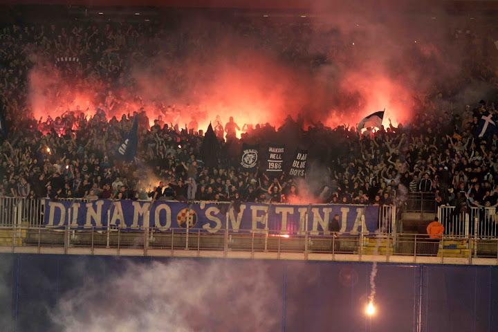 Dinamo Zagreb - Pagina 2 0IMG_9351
