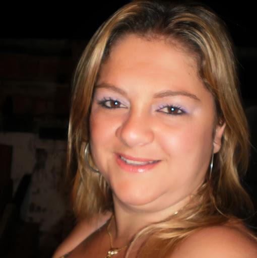 Angelita Telles Photo 1