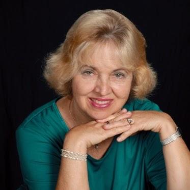 Darlene Long