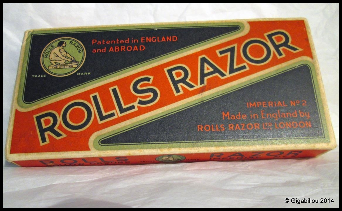 Rolls Razor Imperial N°2 IMG_0602+%2528Custom%2529