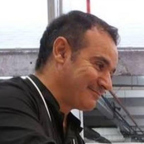 Antonello Zizi