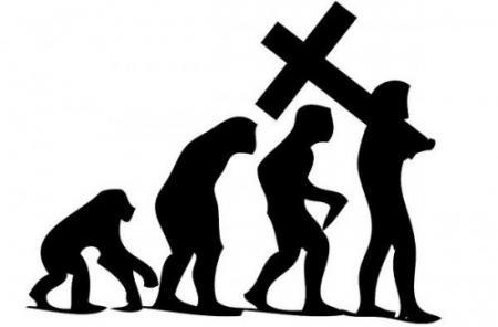 Šokējoši fakti par kristiešu misionāriem