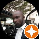 Samuel Agyei Kodie
