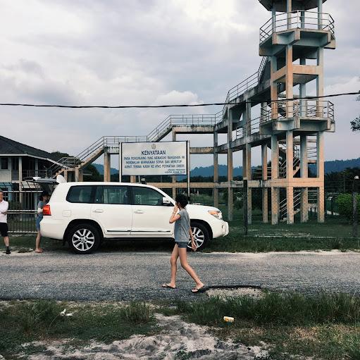 Xin Wei Photo 17