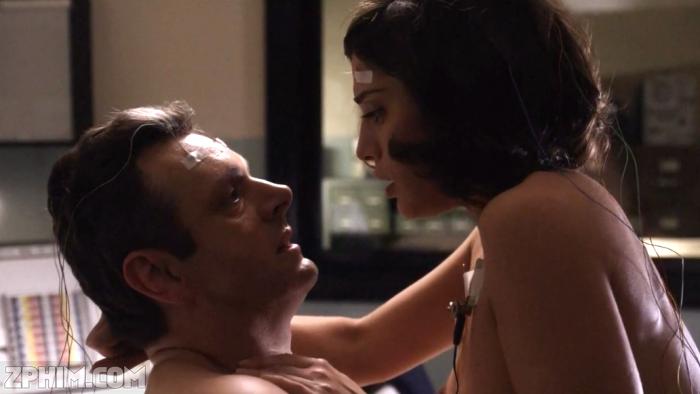 Ảnh trong phim Bậc Thầy Tình Dục - Masters of Sex Season 1 6