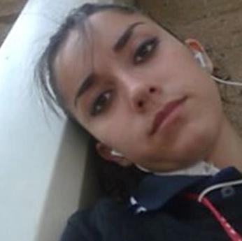Marisol Baltazar