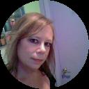Trish Gelenczei