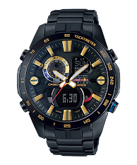 Casio Edifice : EF-547D-1A1V