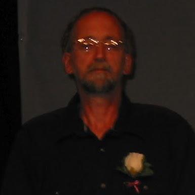 Gary Holliday