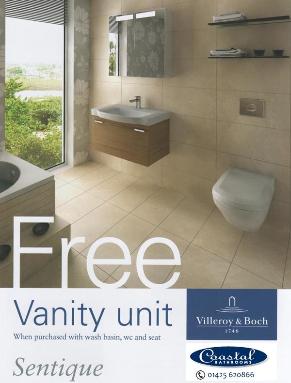 Luxury Bathroom Design And Installation In New Milton Hampshire Bournemouth Dorset
