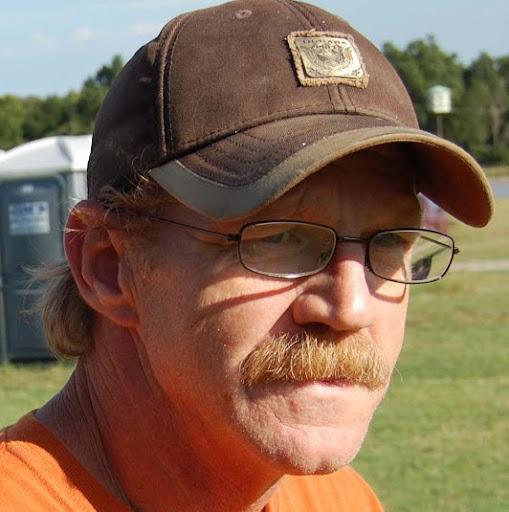 Doug Briggs