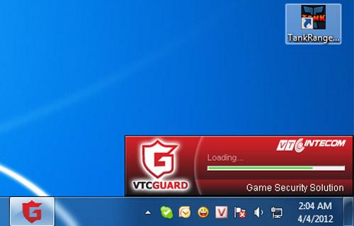 VTC Guard đã bị hacker qua mặt trong Xạ Kích 3