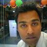 Abhar Mishra