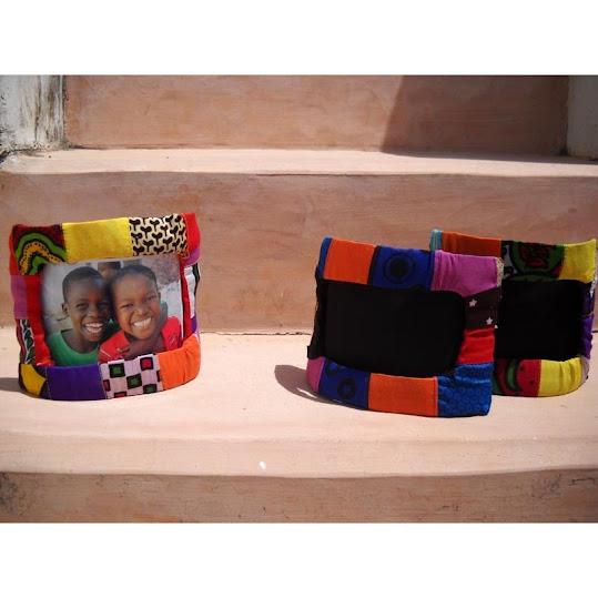Afrikable, tienda, comercio justo, ayuda, ong