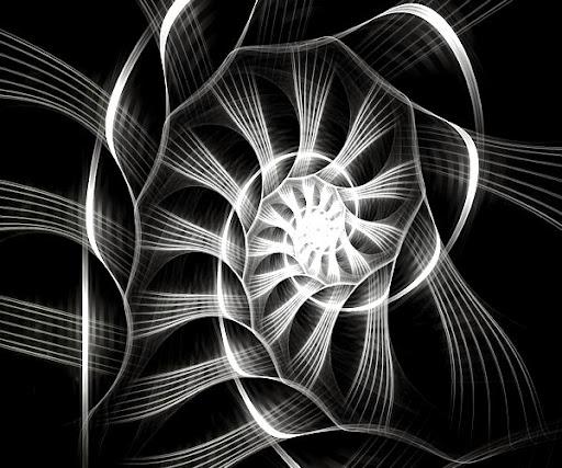 Narah_mask_Abstract276.jpg