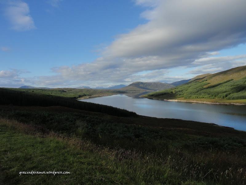 - Passeando até à Escócia! - Página 15 DSC04005