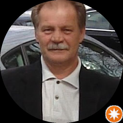 Czesław Skorupa