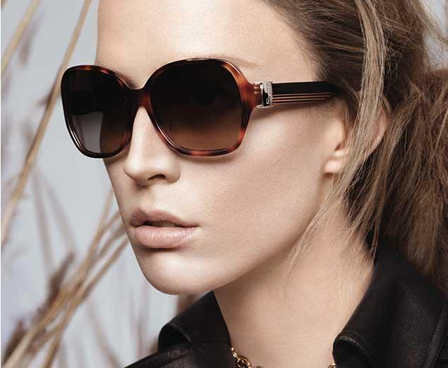 ferragamo_sunglasses_2013_campaign