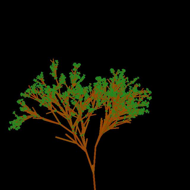 https://lh6.googleusercontent.com/-c8vWaC3Yn1k/T8addfmuMmI/AAAAAAAADXY/WhfRTD5mYZg/s640/tree.png