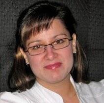 Andrea Seymour
