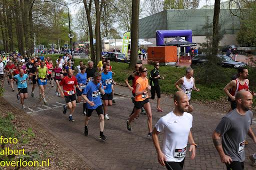 PLUS Kleffenloop Overloon 13-04-2014 (92).jpg