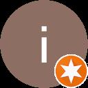 ian m