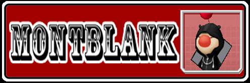 Tradutor Montblank