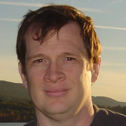 David Eckard