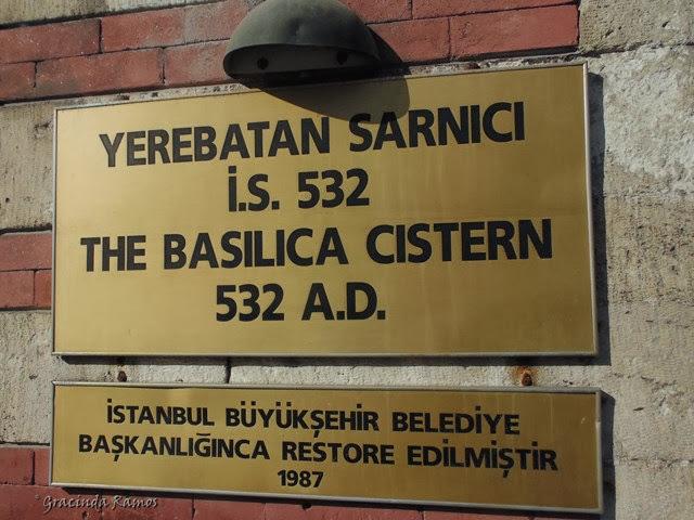 passeando - Passeando pelos Balcãs... rumo à Roménia! - Página 10 DSC01594a