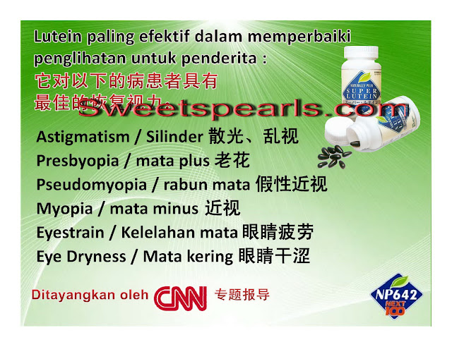 jurnal%2520pengobatan Page 05 Pengobatan Herbal Sindrom Mata Kering (Dry Eyes Syndrome)