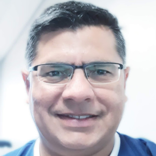Renato Chaves