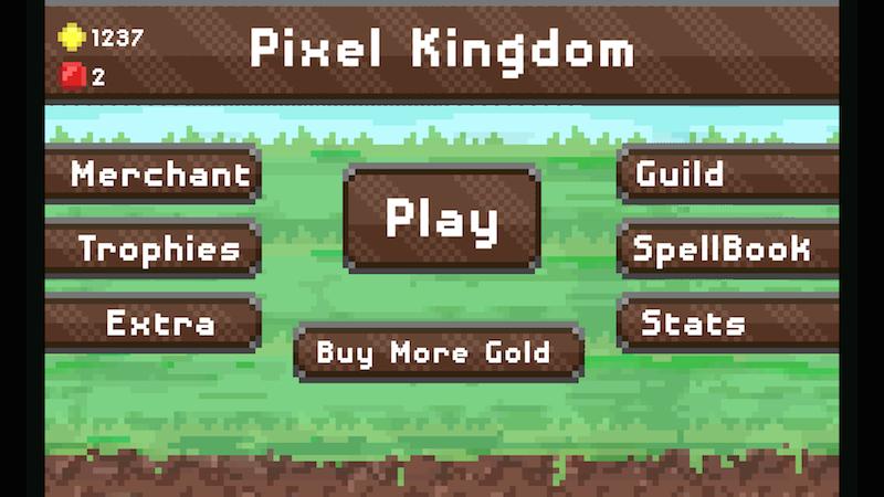 Picel Kingdom