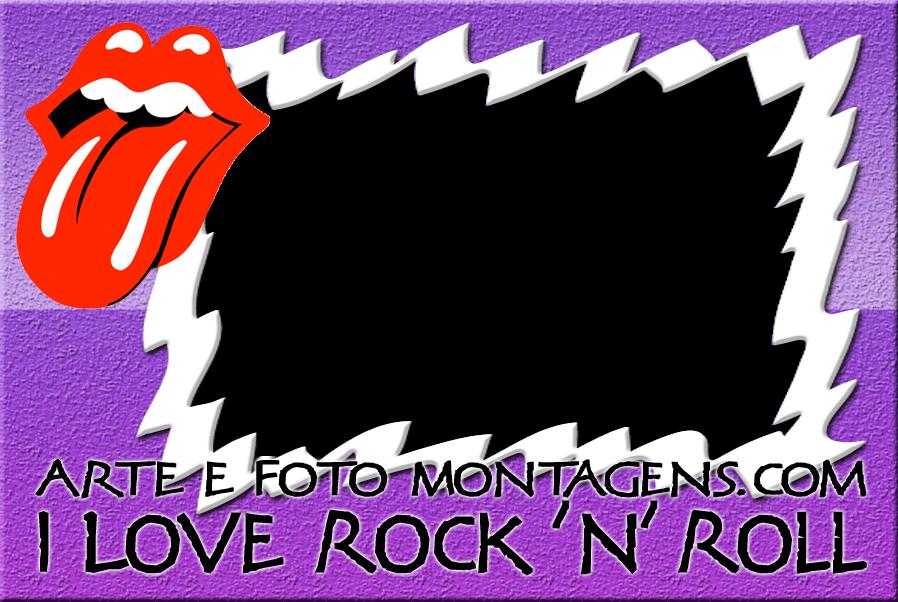 musica-rock