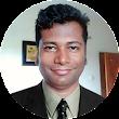 Md Migniur Rahman K