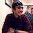 rushabh shah avatar image