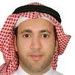 Mohammed H