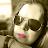 Natasha Grove avatar image