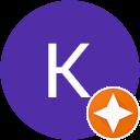 K B.,AutoDir