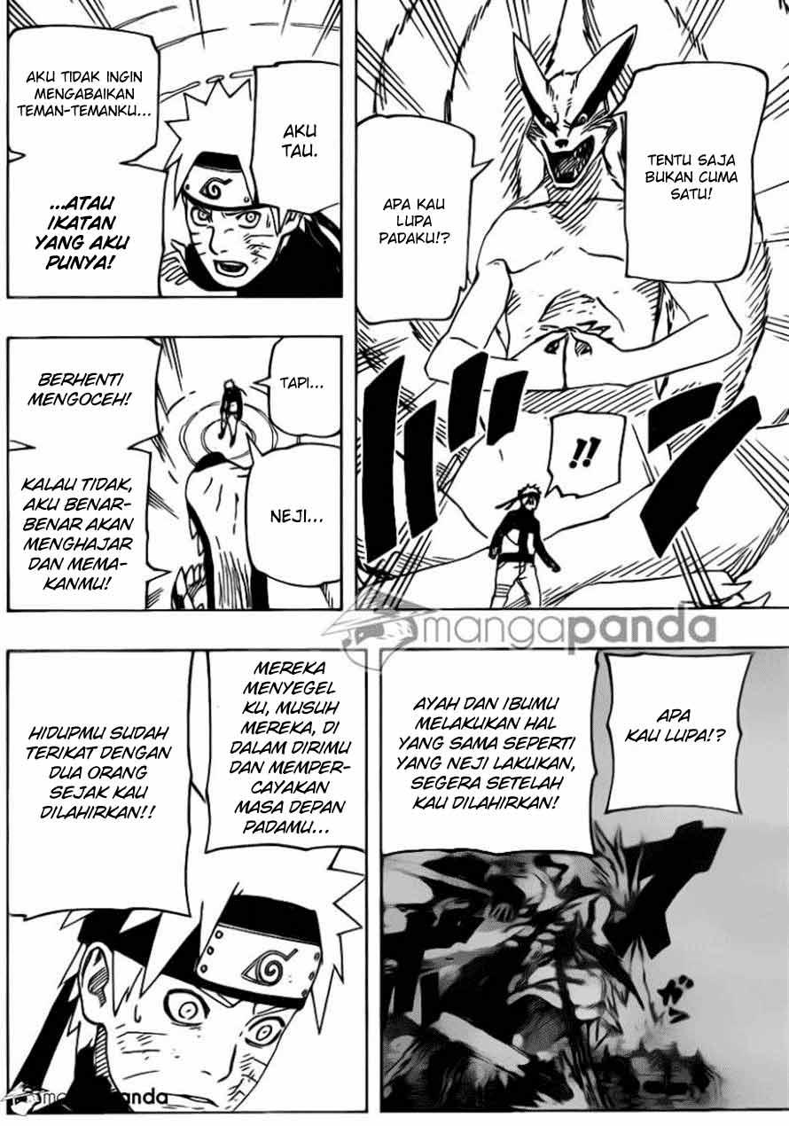 komik naruto 615 online page 9