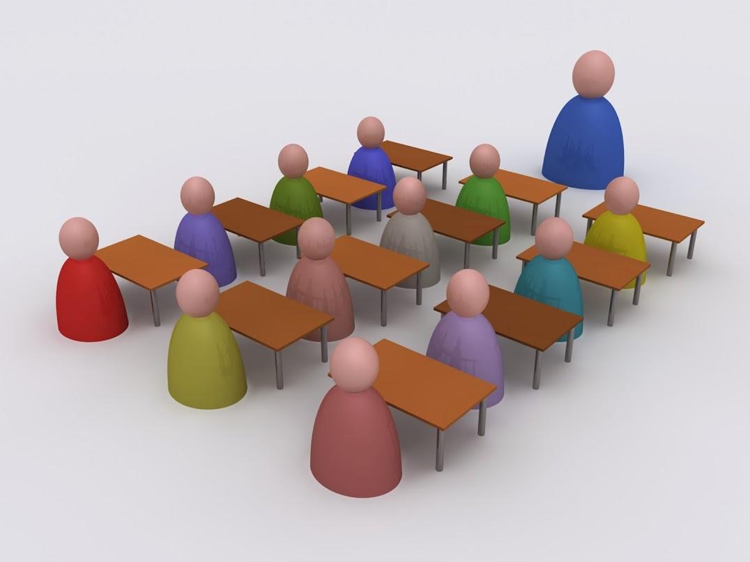 accordi sulla formazione e l'aggiornamento di Rspp e Aspp