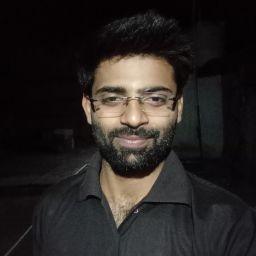 Profile picture of medhasatyajit