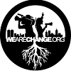 wearechange