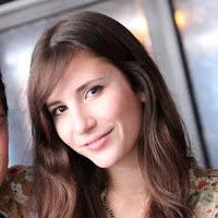 Anna Sokolov's avatar